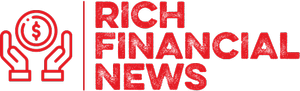 Rich Financial News